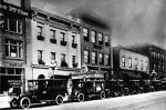 pub seattle ghosts kells pike place market old photo er butterworths haunting haunted