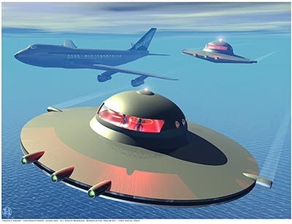 ufo, piring terbang, alien, makhluk lain, makhluk halus, dimensi lain, alam semesta, universe, jagat raya