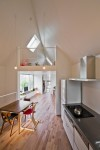 Contemporary-Home-Built-on-Triangular-Lot-in-Tokyo-Japan-7