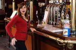 pub ghosts queens arms pinch grop