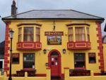Apsley House Pub