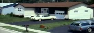 tallman house unsolved msyteries larrabee street wisconsin haunting ghost
