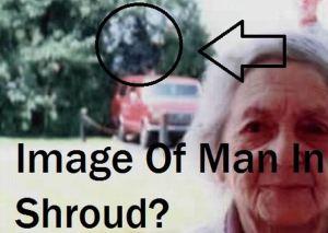 denise russell grandpa ghost second ghost shroud figure best
