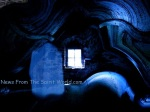 ghost attic news thomas spychalski news from the spirit world.com pic photo real
