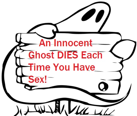 normal_Halloween_ghost_with_sign