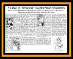 1909 JERSEY DEVIL PAGE 1-2