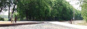 haunted railroad tracks san antonio texas