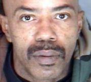 Vincent bright corpse father steals dead body detroit 2013