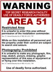 area_51_warning_sign_by_dlimedia-d4txuy4