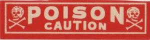 poison002