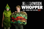 burger-king-halloween-whopper-and-sexy-green-poop-halloween-
