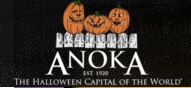 Anoka-minn-halloween-capital-world-pumpkin-fence-logo