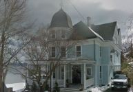 1-la-veta-place-pl-nyack-ny-ackerly-ghost-strombvosky-haunted-house-today-