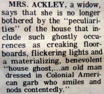 ackerly-article-ghost-nyack-ny-strombvosky-haunted-