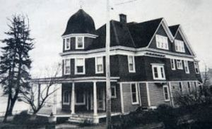 ackerly-ghost-nyack-house-haunted-old-1-la veta-place-pl