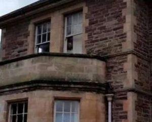ghost-asylum-wales-uk-pic-photo-real