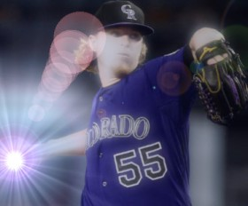 jon-gray-colorado-rockies-pitcher-ghost-investigator-paranormal-mlb-baseball