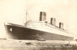 queen_mary_postcard_by_121199-d8ozmay