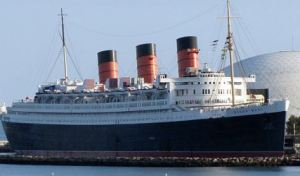 rms-queen-mary-haunted-ghosts-haunting-tours