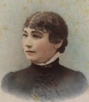 Sarah L. Winchester